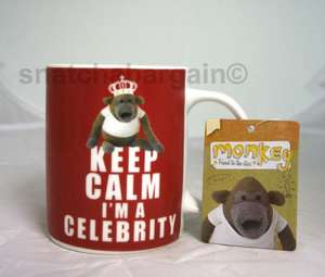 monkey cups £1 in pound empire