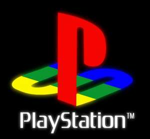 Free on PSN - F2P - PS3/4 - Games & Apps
