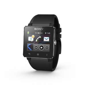 Sony smart watch 2 £99.00 @ Very