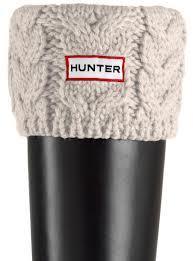 Hunter Welly Socks Various Designs from £6.99 @ TK Maxx