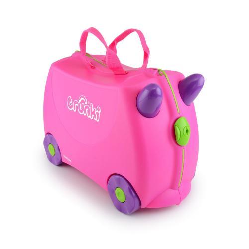 Pink Trunki £16.49 on Amazon