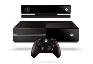Xbox One £376 @ Amazon.com *You will need a  converter* (In Stock and INCLUDES P+P and Customs)