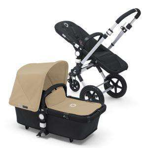 Bugabo chameleon 3 for £719.99 @ Baby and Co