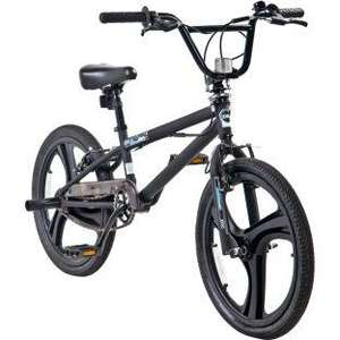 Zinc Bruiser Mag 20 Inch BMX Bike - Unisex £89.99 @argos