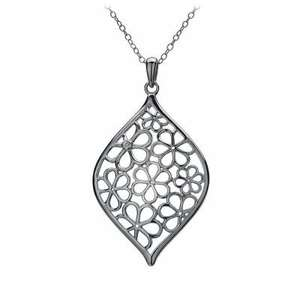 Hot Diamonds sterling silver jewellery up to 75% off with free del + free gift over £60 spend at Hot Diamonds Outlet