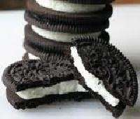Oreo biscuits 154gm for 56p in Tesco express (town center one) Barking..could be national
