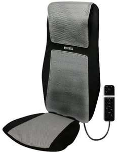 HoMedics 3D Ultimate Back & Shoulder Massager (model SBM-600H-GB) £118.90 @ Amazon