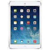 IPAD MINI 16GB £229 WITH CODE FROM TESCO
