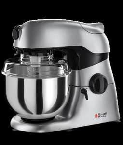 Russel Hobbs kitchen machine £99 @ Russell Hobbs