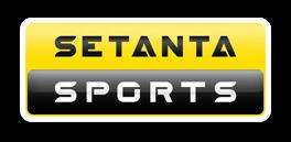 Setanta Sports Package (Including BT Sports 1 and 2 HD) €1 for Dec (ROI Only)