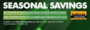 Car breakdown cover greenflag £69.94 with more benefits