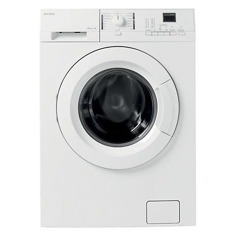 John Lewis Wasking Machine 7KG, A++, 1200rpm £279 @ JL
