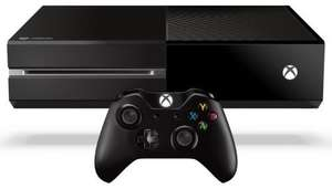 Xbox ONE consoles @ Sainsburys £449 NEW DELIVERIES