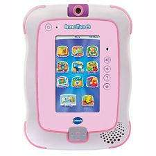 New VTech InnoTab 3 - Pink OR blue £29.99 @ The Entertainer / Ebay outlet