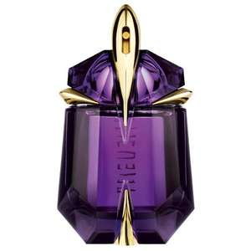 Thierry Mugler Alien Eau de Parfum Refillable 40ml £35 rrp £60 @BOOTS