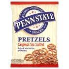 Penn-State original sea salted pretzels 175g, BOGOF £1.59 @ Waitrose
