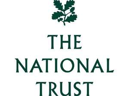 National trust membership - 16% tcb