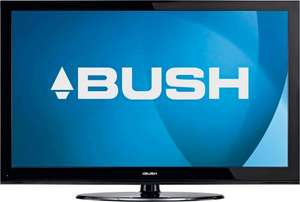 BUSH 55 INCH FULL HD 1080P FREEVIEW LCD TV £399 @ Argos Outlet Ebay