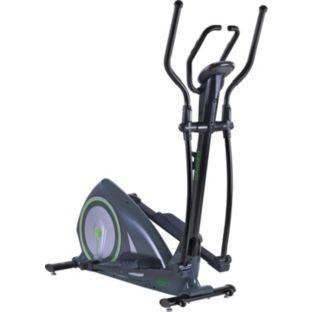 Elevation fitness cross trainer £249.99 @ Argos