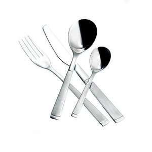 Jeta 16 Piece Cutlery Set with Giftbox £10.70 delivered ( or £6.75 each if you buy 4 sets! ) @ Viners