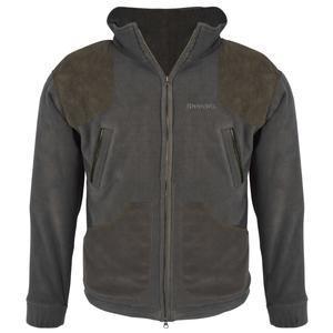 Snowbee country fleece jacket £43.99 inc delivery @ Uttings.co.uk