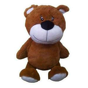 Childrens Cuddly Toy by Pets at Home - £5.00