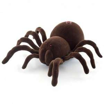 R/C Creepy Crawlies Deadly 60 Tarantula £14.95 was £19.95@ RED5