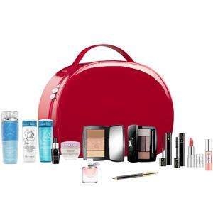 Lancome Christmas Beauty Box £50 @ Boots