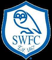 Sheffield Wed v Wigan - £10 adults, £5 under 18s & over 65s