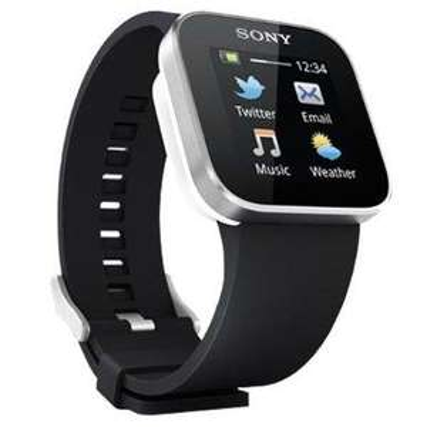 Sony Live View 2 Smart Watch @ Amazon £67.99