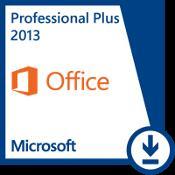 Microsoft Office 2013 Professional Plus - £8.95 @ Microsoft via Home Use Program