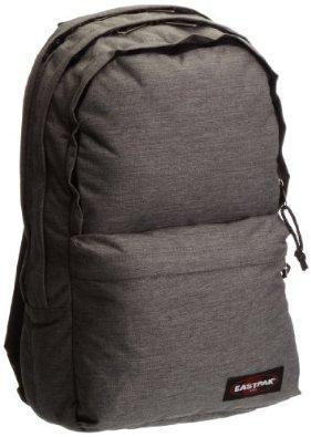 Eastpak Braker Backpack Bag Sunday Grey @ £19.08 @ Amazon