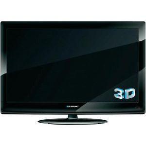 "Refurbished Blaupunkt Full HD 1080p 42"" 3D Edge LED TV USB FREEVIEW + 4 Glasses £249.99 @ eBay/electrical-deals"