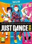 Just Dance 2014 Wii u & Xbox 360  £18.00 Delivered Tesco