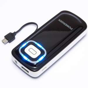 Powergen Phone or Tablet Extender Charger £17.99 fulfilled by Amazon