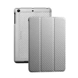 COOLERMASTER WAKE UP FOLIO IPAD MINI CASE @ GadgetGrotto