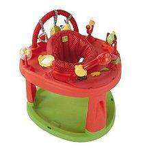 Mamas & Papas - Little Entertainer Activity Centre - Little Land was £90 NOW £44.90 del from Mamas & Papas @ Tesco