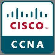 Free Online Full Cisco CCNA Instructor led training course