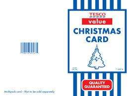 Show someone how much you really care - Free greetings cards (various occasions) to download as PDF or send as ecard @ Tesco