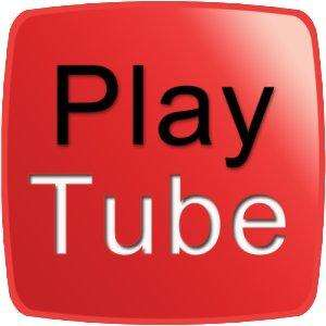 Free App! PlayTube (iTube on IOS app store) for Android Play Store FREE!