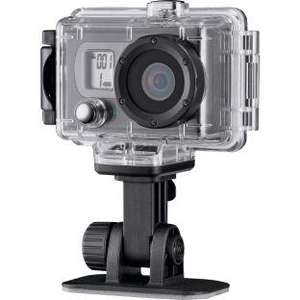 Hitachi HDSV01U HD Action Camera  was £129.99 now 59.99 @ Argos