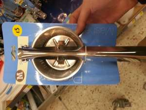 potato ricer only £5 at Morrison's