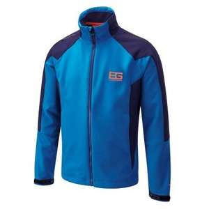 Bear Grylls Windshield II Jacket - £49.95 @ Bear Grylls Store