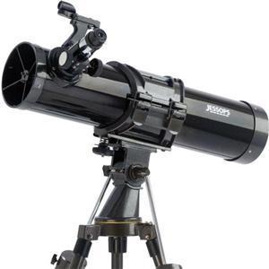 Jessops Astronomical Telescope 1100-102  for 62.99 (add code  binos10) @ Jessops
