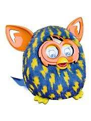 Furby boom back in stock in both K&co and Very
