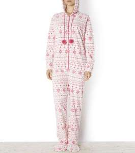 New look up to 50% off in including nightwear wintershop knit wear lots to choose from