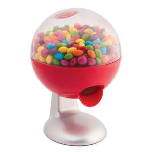 Small Treatball Sweet Dispenser was £22 now £7 free pick up at store - Beales