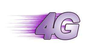 Unlimited 4G on Three From £12.90 @ three