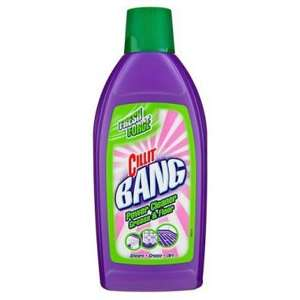 Cillit Bang Grease And Floor Cleaner 450ml @ Poundland