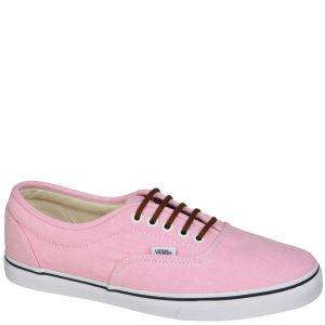25% off at Allsole on Vans, Cat, Hunter Wellies and more. Pink vans £28 to £21 with discount